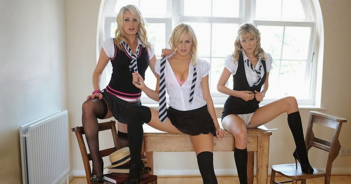 Porn pics of swiss women
